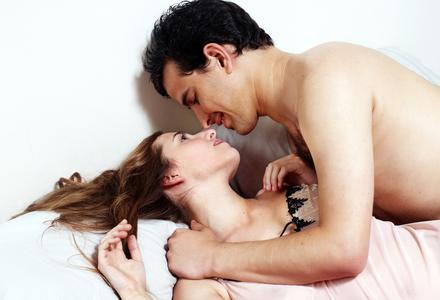 Les désordres amoureux et le corps