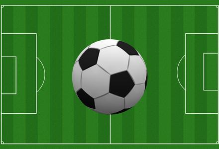 Pourquoi les hommes sont-ils accrocs au foot ?