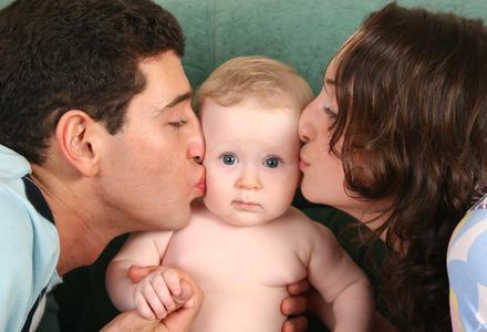Petit conseil aux jeunes mamans