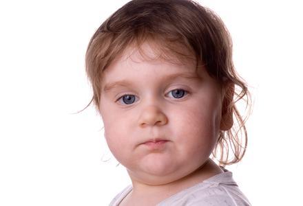 Sortir de la culpabilité et devenir des parents responsables: une urgence pour les enfants!