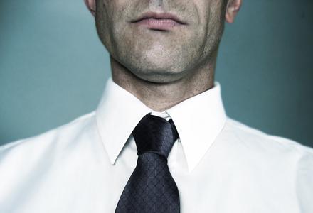 Suicides au travail, fatalité ou responsabilité ?