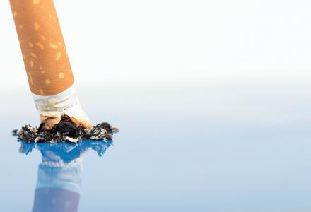 Un site de e learning pour mieux connaître la question du tabagisme en psychiatrie !
