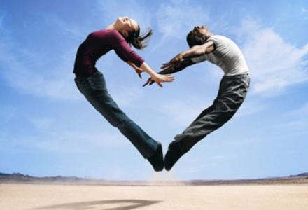 La compassion, une invitation à un changement d' attitudes