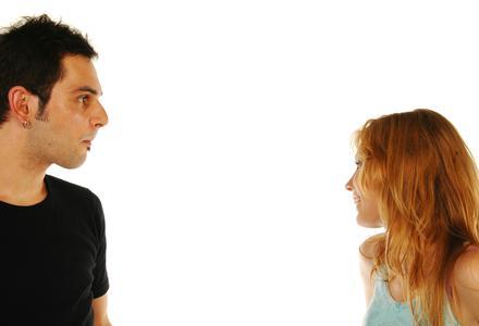 Quand et pourquoi faire appel à une conseillère conjugale ?