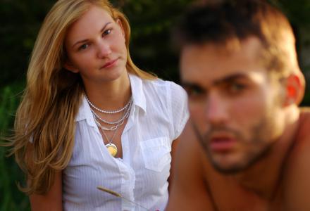 Y a-t-il une vie après le divorce ?