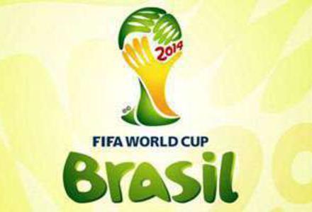 10 conseils pour la paix des ménages durant la Coupe du Monde