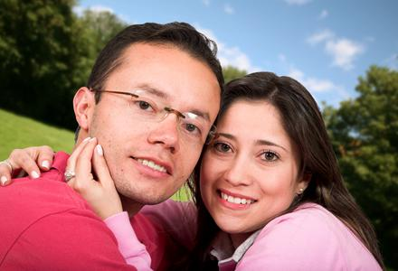 Les 6 clés du couple qui dure