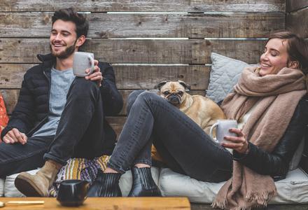 Oser la complexité en devenant thérapeute du couple!