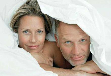Le couple face au diagnostic de cancer. L'onco-sexologie.