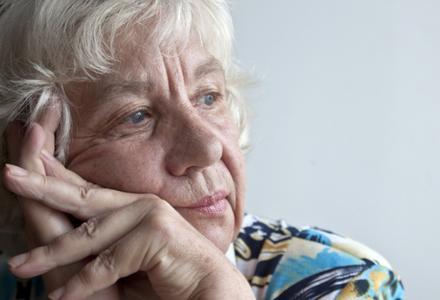 La maltraitance des personnes âgées, un fléau qui ne devrait pas exister…
