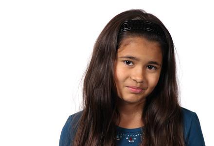 Le Syndrome de l'Enfant Trop Sage