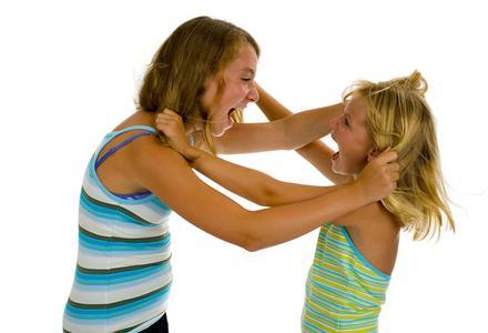 La Psychologie Energétique avec les enfants