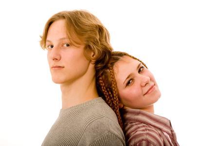 Thérapie de couple : ensemble ou séparément ?
