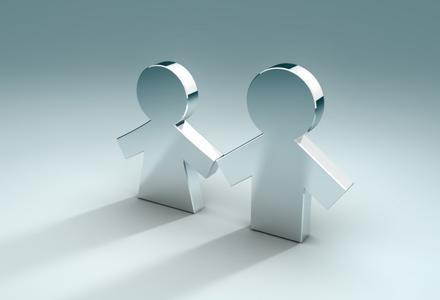 Co-ouderschap en het bouwen van een co-ouderschapsplan