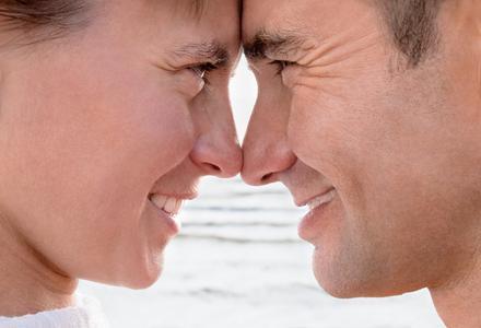 Réinventer votre couple !
