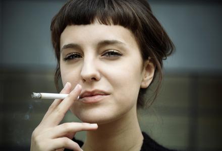 Tabac, si il suffisait de vouloir (arrêter) pour pouvoir...