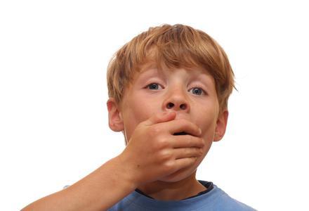 Comment aider les enfants  anxieux avec l'EFT ?
