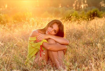 Reviviscence & PurWatsu: renaître à soi avec douceur et justesse.