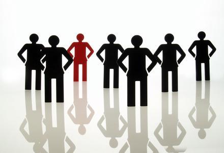 Pourquoi le travail psychothérapeutique en groupe ?
