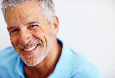 Changer de vie à 50 ans : coup de tête ou courage ?