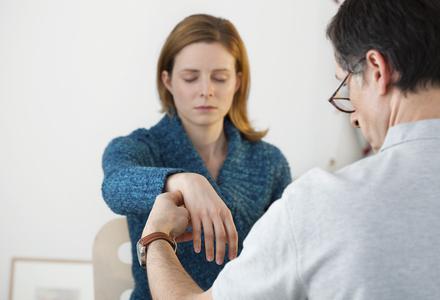 L'hypnose, un art de communiquer