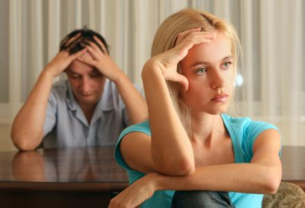 Prévenir ou survivre à l'infidélité