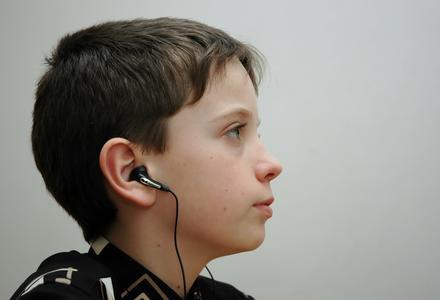 L'énurésie à l'âge de 10 ans est-elle inquiétante ?