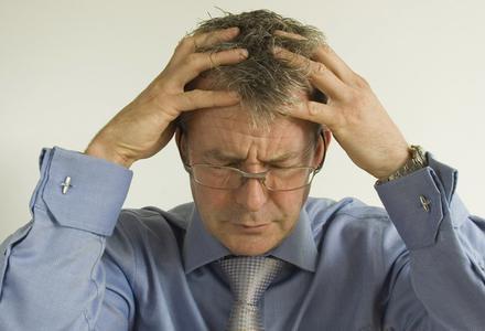 Le stress, c'est quoi ?