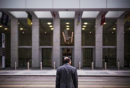 Retourner au travail après un burnout