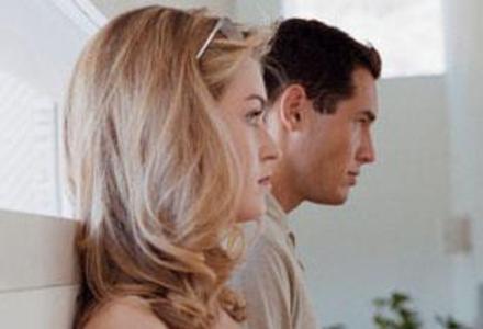 """Quand j'ai pris conscience que mon mari était un """"pervers narcissique"""", il nous avait déjà bien détruit, mes enfants et moi."""