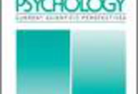 Integratieve psychotherapie
