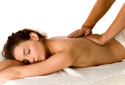 Le Massage à l'épreuve de la science