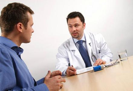 Médecine et psychothérapie