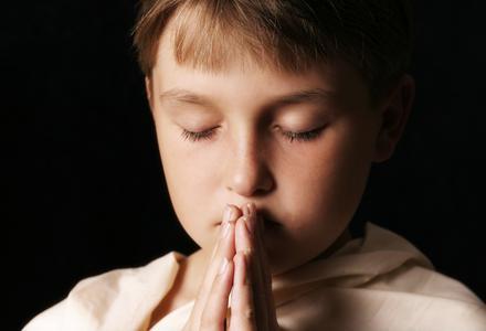 Les maltraitances psychologiques à l'égard des enfants