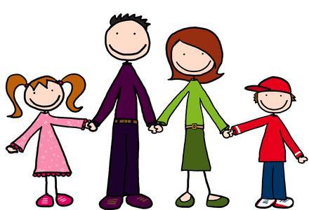 La co-parentalité au bénéfice des enfants