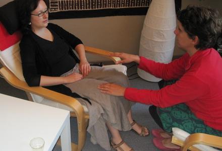 Hypnose, EMDR, EFT : nouveaux mots à la mode ou réels outils thérapeutiques ?