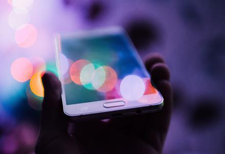 Le paradoxe digital : Les apps qui nous aident à déconnecter