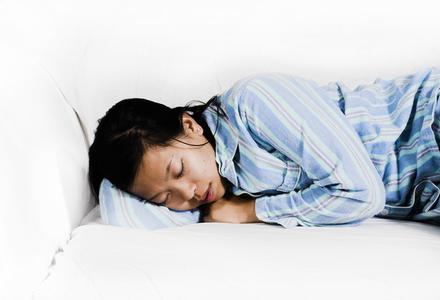 Fatigue chronique, douleurs chroniques, fibromyalgie  et spasmophilie