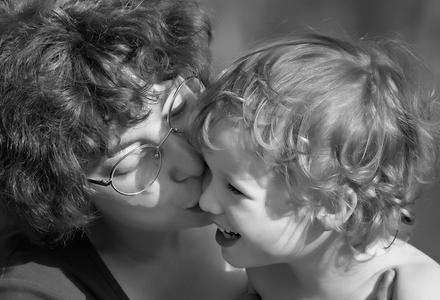 Se faire partenaire des parents en psychothérapie