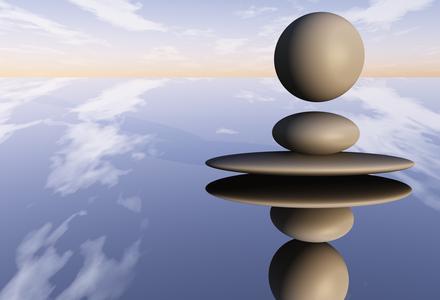 L' Optimisme, un état d'esprit à cultiver pour élever la conscience du monde ?