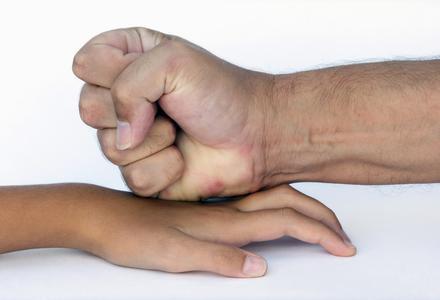 Construire la Confiance avec les enfants pour sortir du rapport d'autorité