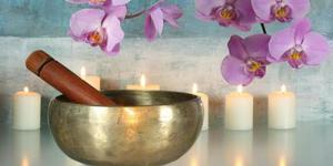 Conférence gratuite : Gestion du stress et méditation : pourquoi un tel engouement ?