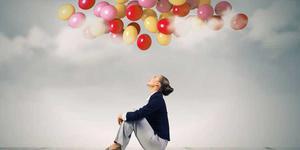 Séance d'information aux formations en hypnose elmanienne