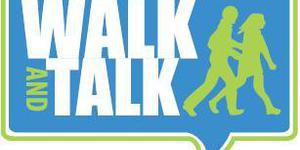 Initiation à la Walking Therapy