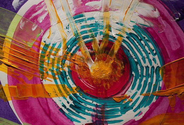 2019    Arts thérapies, Arts créatifs, Arts d'expressions …