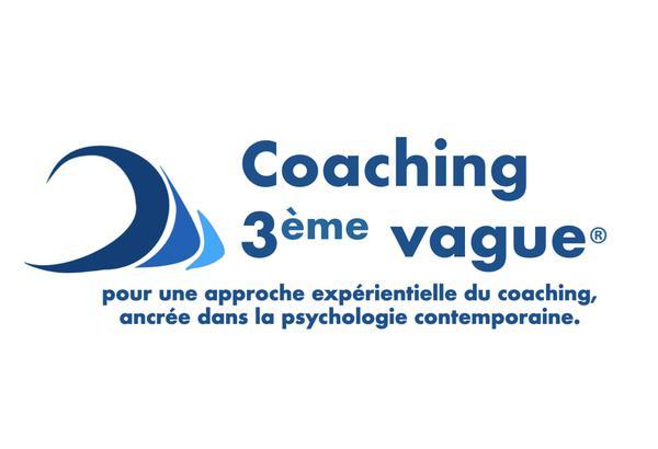 Formez-vous au coaching de 3ème vague !
