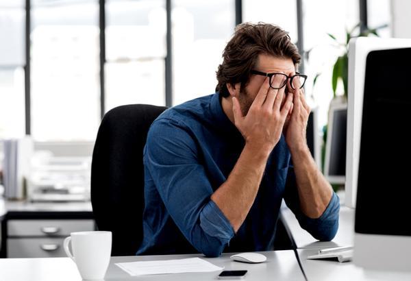 Prévention du Burn-out et gestion du stress pour les indépendants.