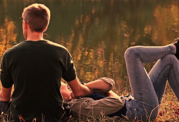 Approches psychothérapeutiques centrées sur le couple