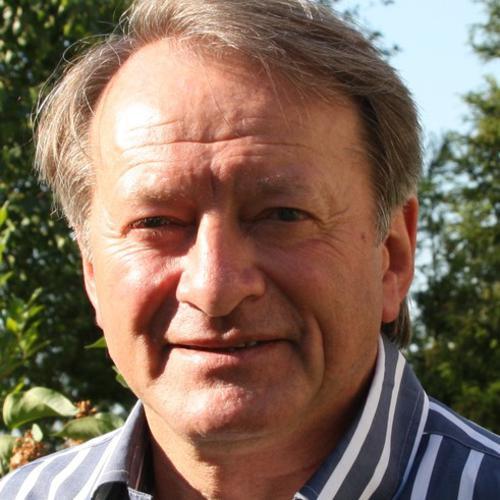 Notre invité : Ariel Jacobs, Entraîneur de l'année 2010 (RSC Anderlecht)