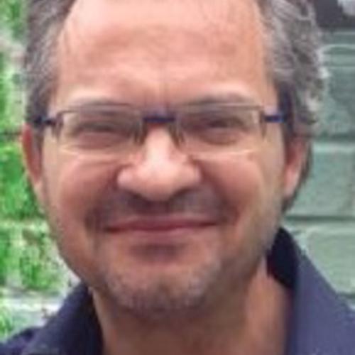 Notre invité : Serafino Malaguarnera, Psychologue et auteur du :